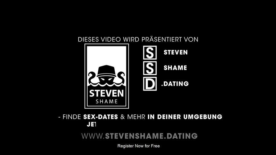 Hot chicks banged and jizzed in the middle of nowhere! stevenshame.dating