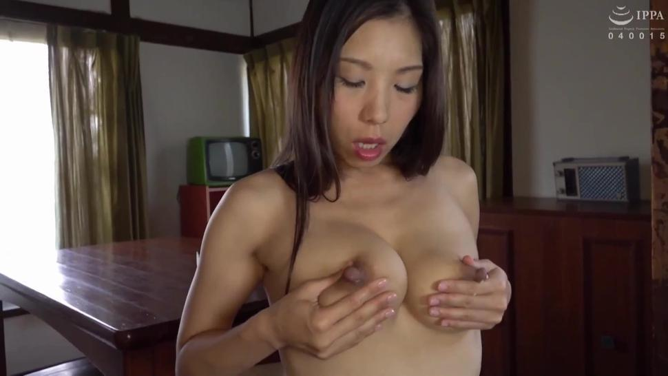 Tits/compilation lesbian milk japanese