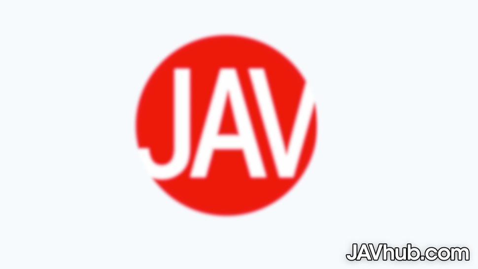 Japanese/hardcore/gets japanese cute javhub araki