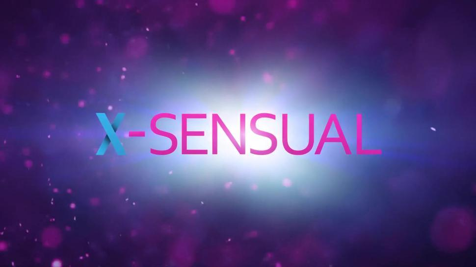 X-Sensual - Online dating