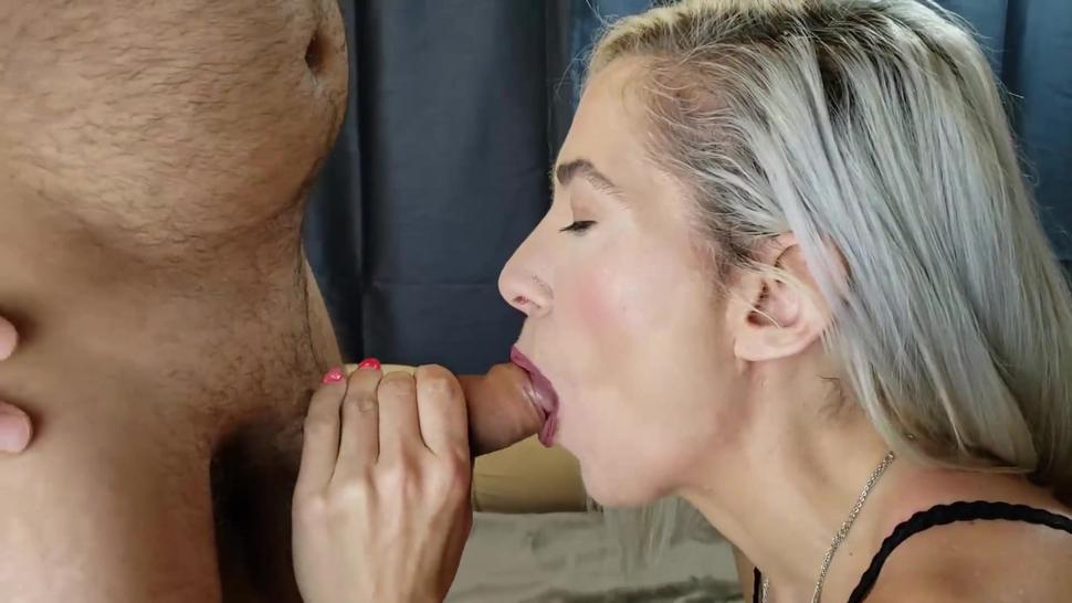 Cumshot while dangling cigarette full movie on Onlyfans