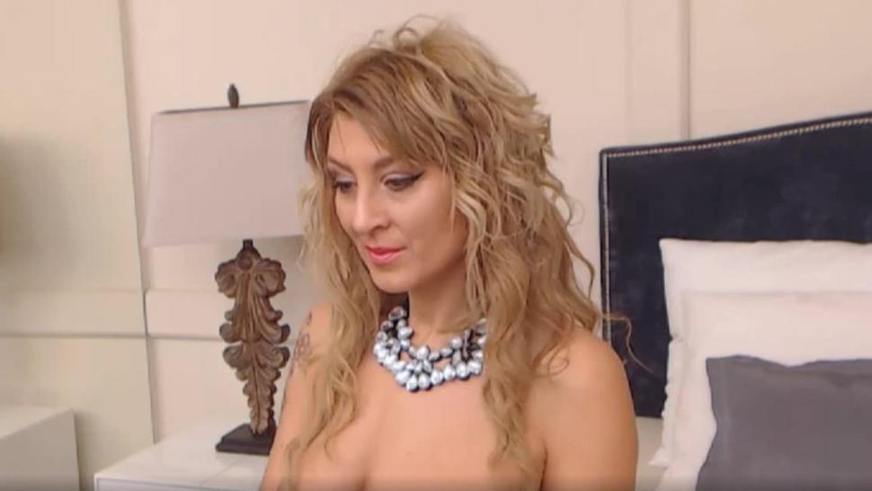 Dimitrena From Plovdiv Bulgaria Mature Virtual Prostitute