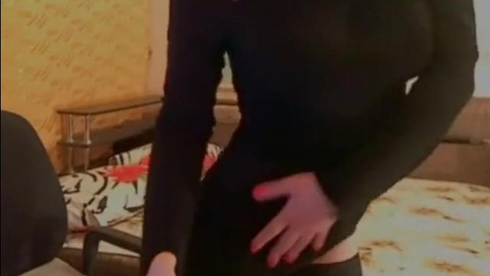 sexy webcam face fuck deepthroat cute girl