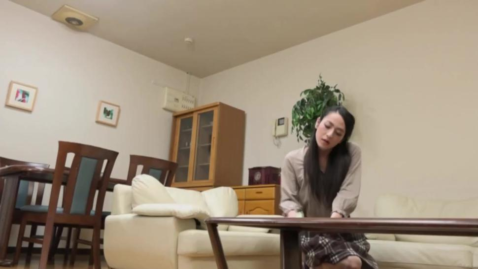 Rin Satsuki HYBR-001 JAV Japanese porn Shemale Ladyboy