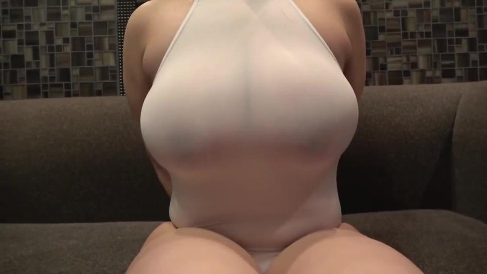Tits job
