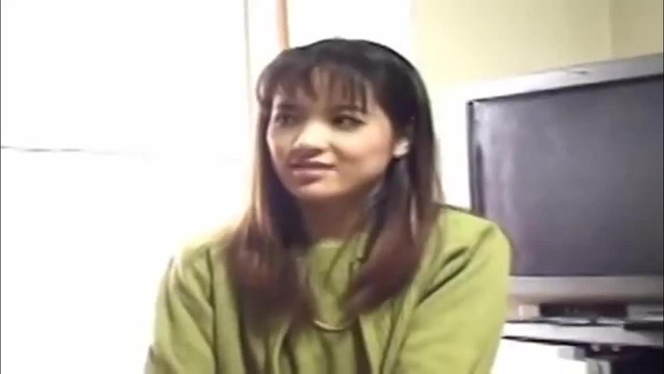 200416_Vintage porn from japan 1