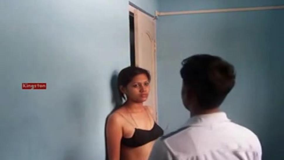 Indian legal age teenager  www hotcutiecam com