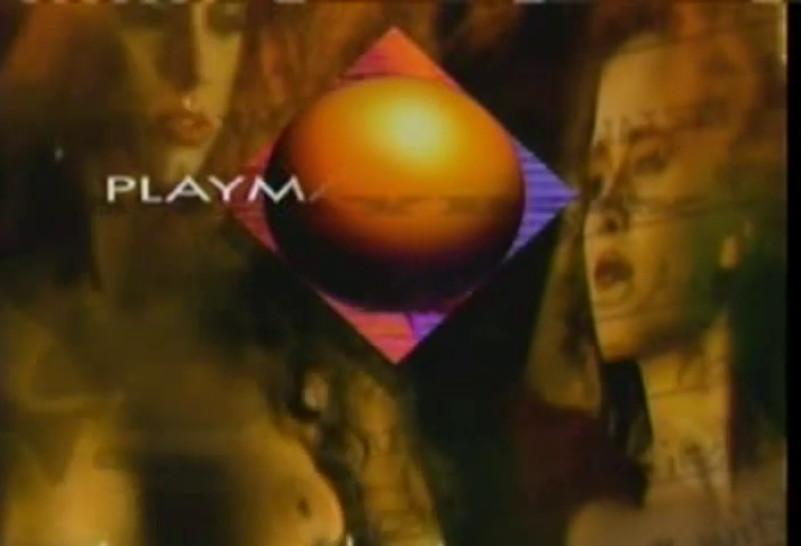 Playboy - Playmate Profile 2007 08 - Tamara Sky