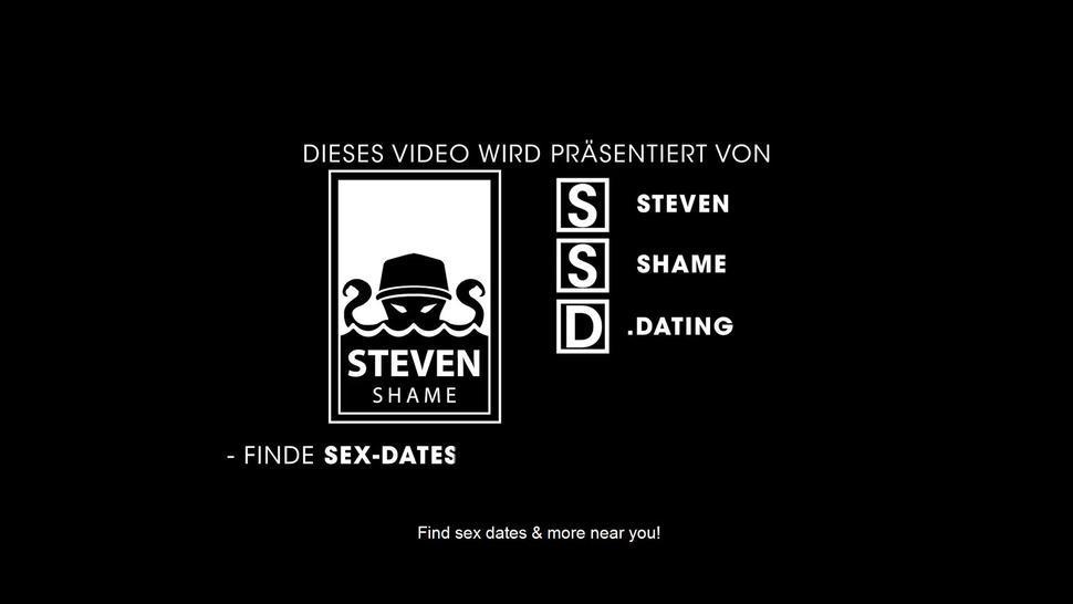 Melina May gets a nice cum load after a hot screw session! stevenshame.dating