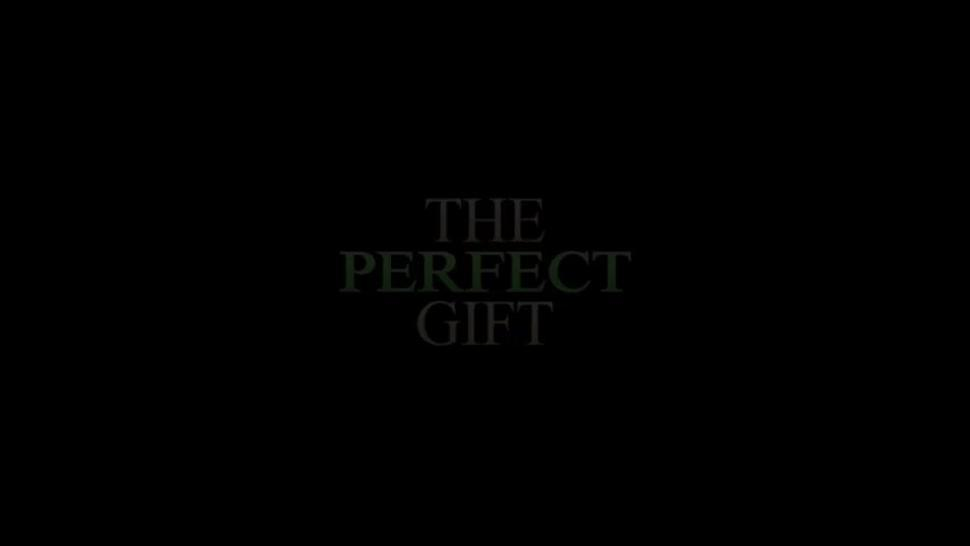The Perfect Gift FULL