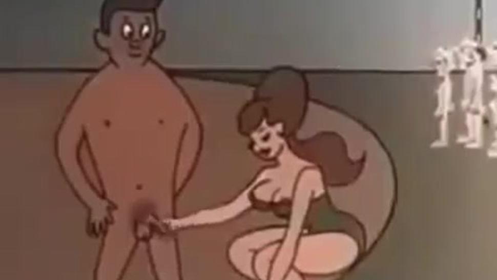 Bengali cartoon sex