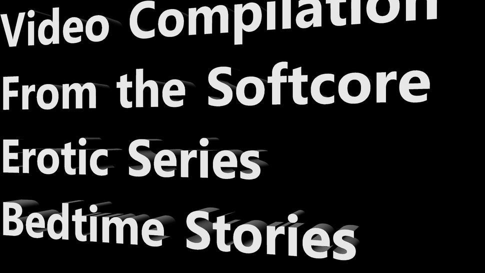 Softcore Compilation