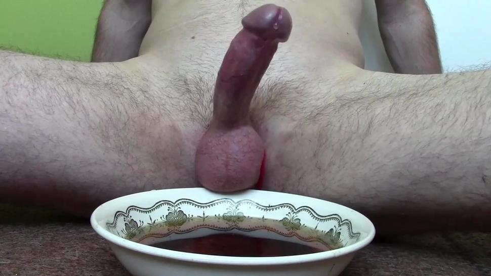 Hot Guy Moaning And Cumming/Guy Toys/ No Hands Cum/ Compilation