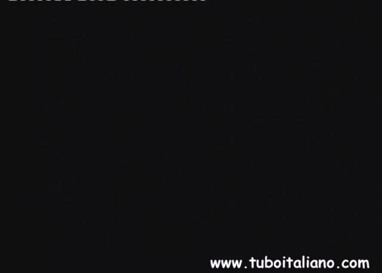 Italian Wife Cheating Hubby Moglie Tradisce