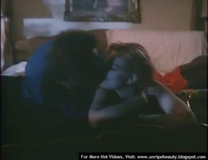 Drew Barrymore in Guncrazy