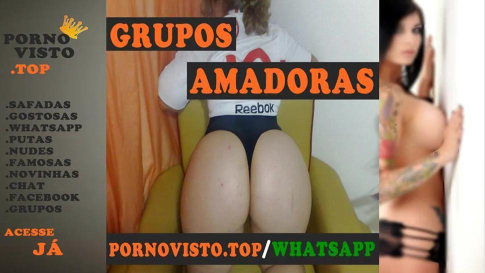 Valesca popozuda fazendo boquete VÍDEO COMPLETO_ PORNOVISTO.TOP