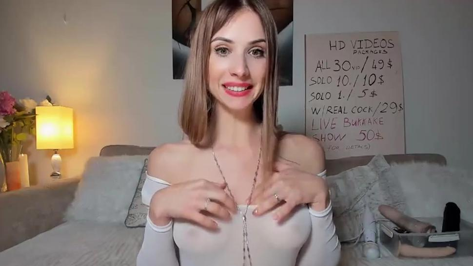 Mom I would Fuck You Every Day Coz You Are Best MILF Ever.mp4