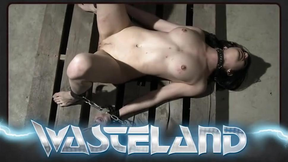 Sexy Mistress uses her slave boys dick for her own pleasure