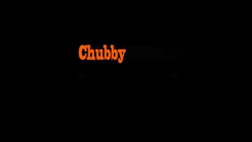 Anal Sex With Chubby Italian Wife While Enjoying The Fun
