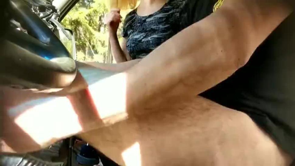 russian hooker blowjob 6