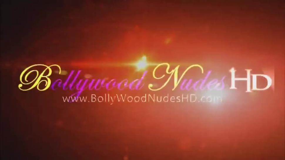 Erotic and Sensual Indian MILF