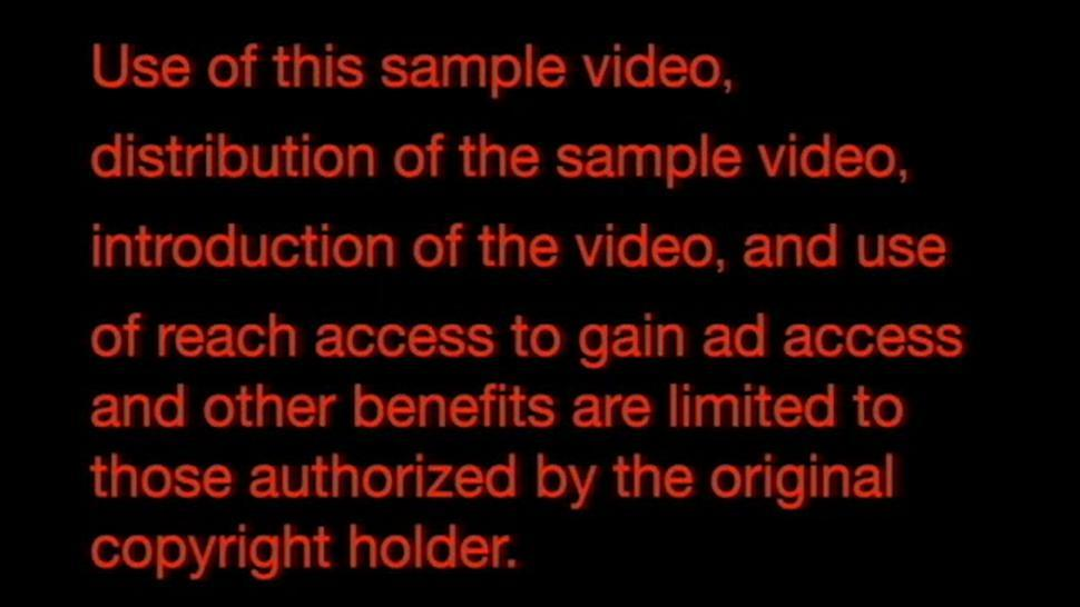 ?????CAN ONLY BE USED WITH THE SITE FOR WHICH LICENSE IS GRANTED 006