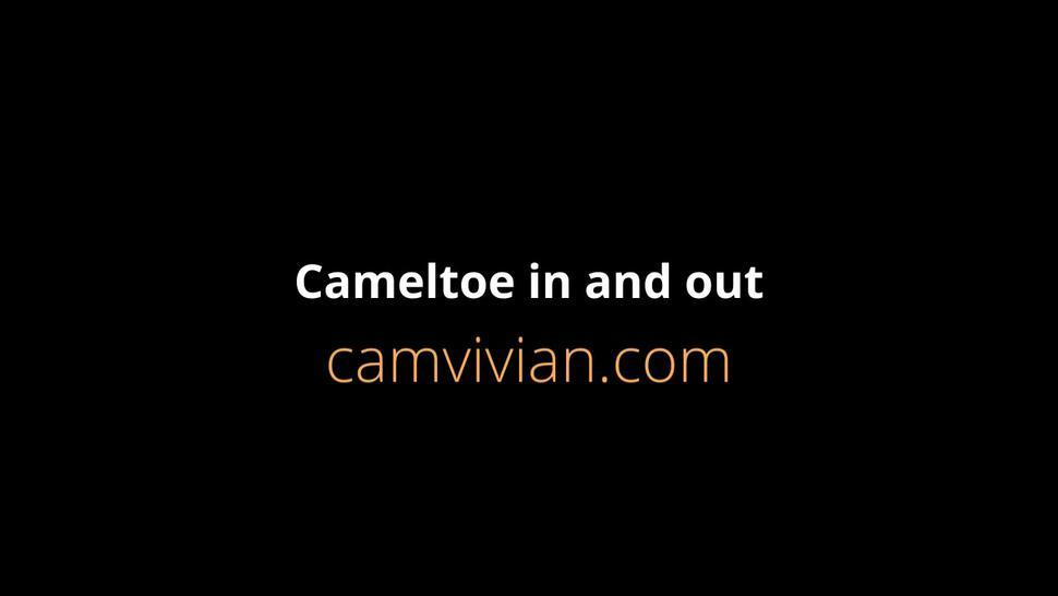 camvivian-cameltoe-in-118-partp55.mp4Cameltoe in and out of white panties