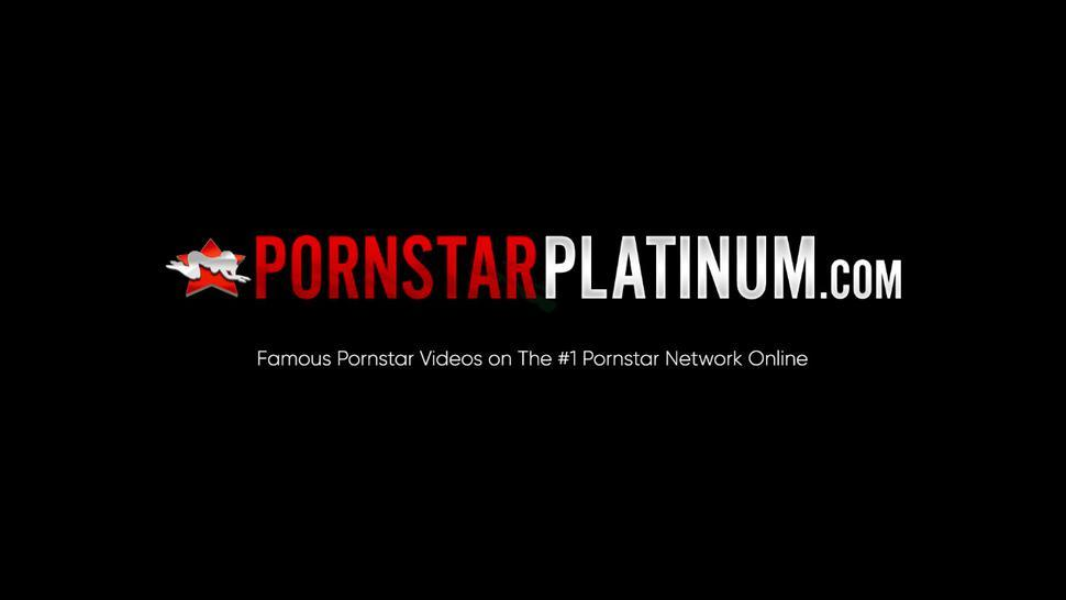 Pov/tits/blows pornstarplatinum ferrera ariella huge