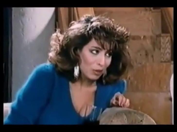 Christy Canyon classic