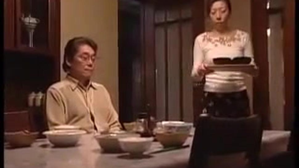Mature Japanese Asian Fuck Affair Her Girl Hubby