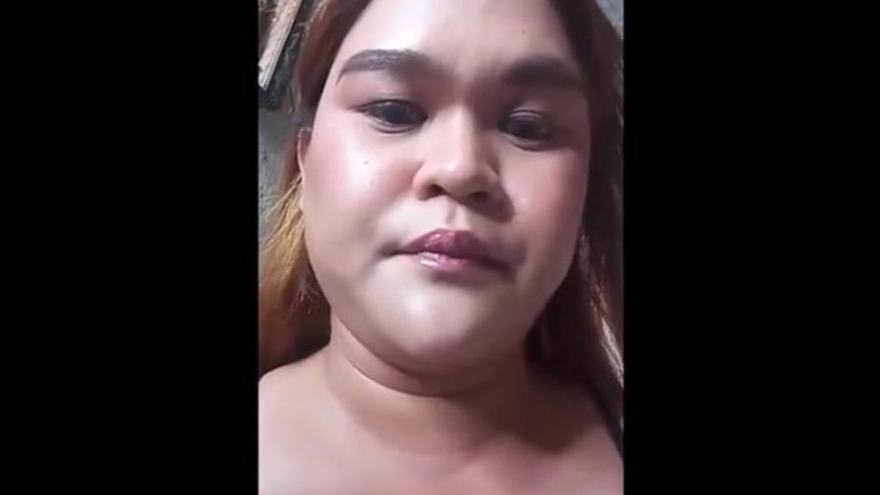 Bbw/bbw/philippines nude girl fat webcam