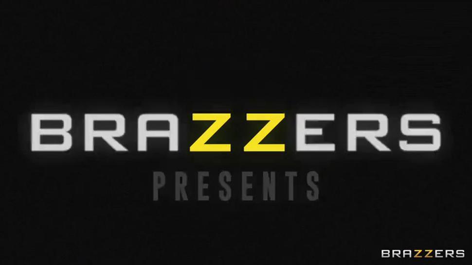 Best Of Brazzers - Anal Extravaganza - Isis Love & Franceska Jaimes