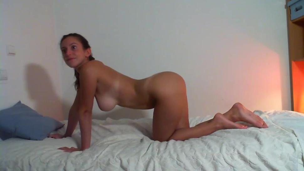 Amatuer webcam sex