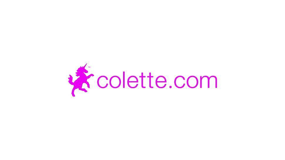 Colette - Girls, Girls, Girls!
