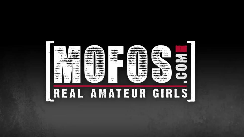 Mofos - Nothing says party like a mofos orgy