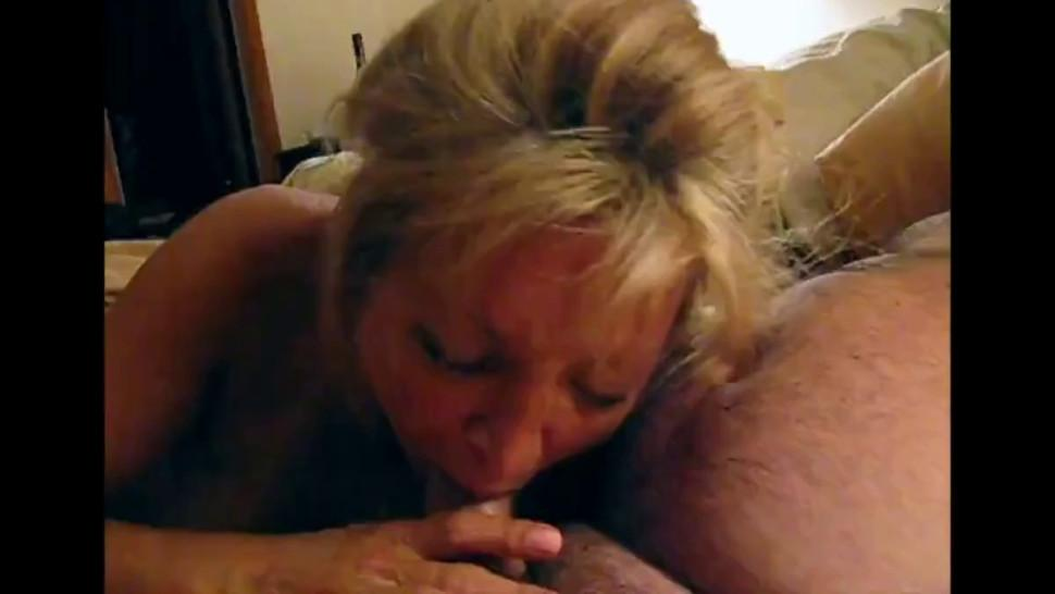 Another Great BlowJob