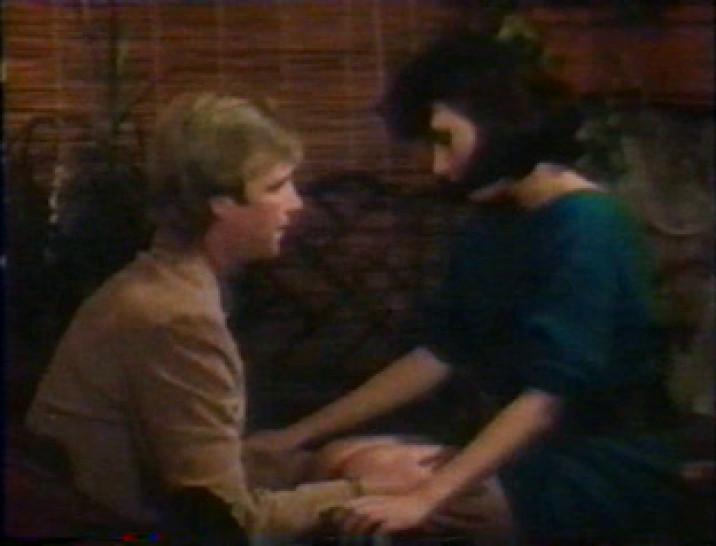 Kristara Barrington - Passage To Ecstasy - video 1