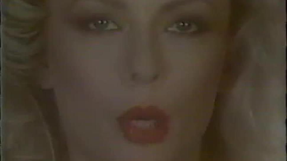 Electric Blue US #19 -Sensuous Secrets (1984)