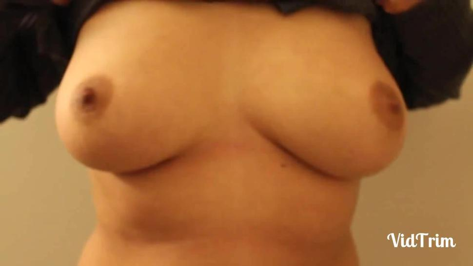 Hottest BIG BOOB DROP  collection