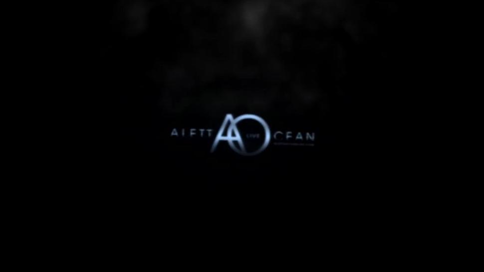 Aletta Ocean toma el control