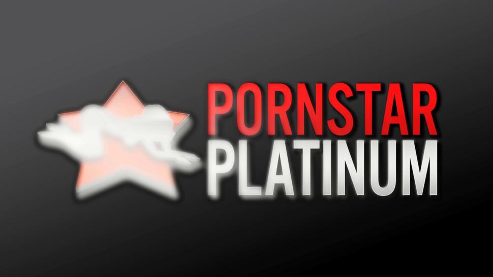 PORNSTARPLATINUM - Dee Williams and Texas Patti getting each other off