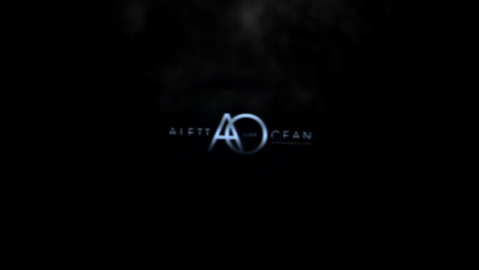 Aletta Ocean - Screw A Fan