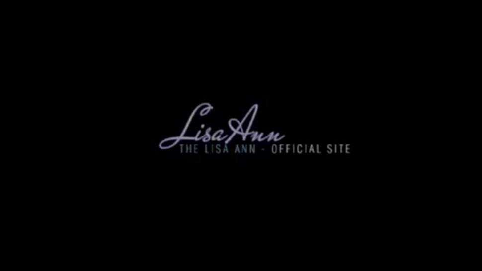Lisa Ann birtday