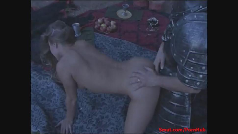 Come Under My Spell - video 1