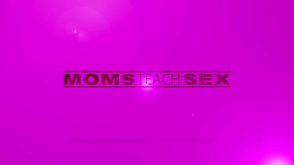 DJ OSCAR LEAL - Janice Griffith - Make It Sexy