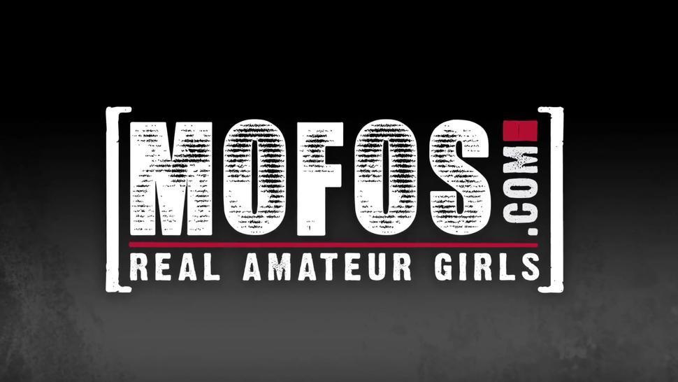 Mofos - Money makes this teen wet