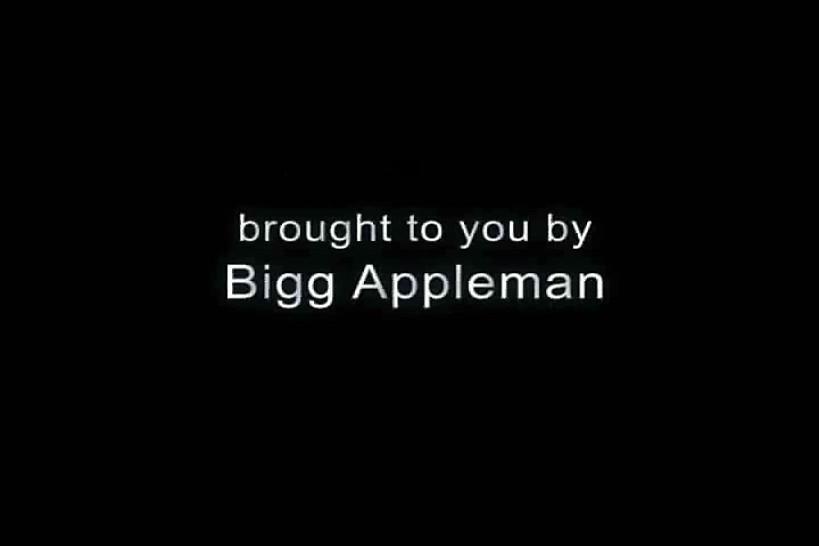 Kristi Lynn Does Sean Michaels - Via Bigg Appleman