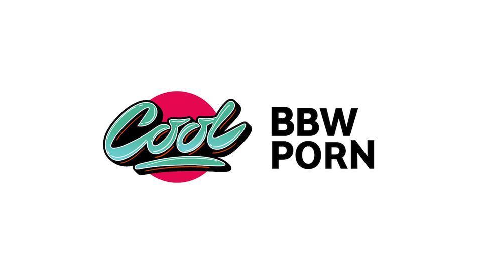 ebony bbw interracial