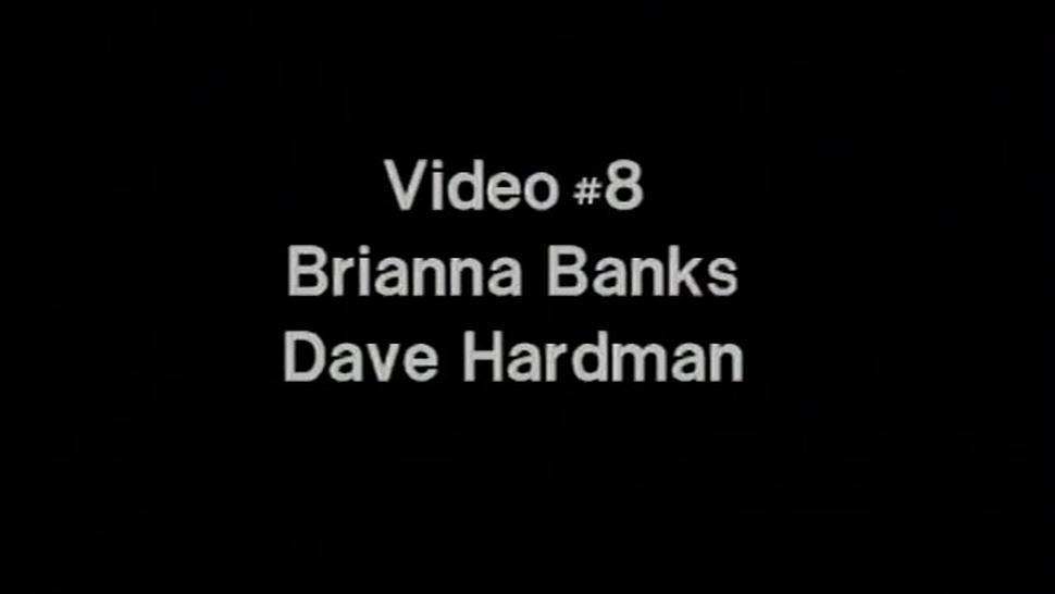 Amateur/amateur/banks briana