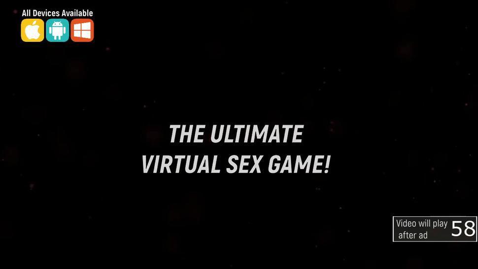 Sexterminator
